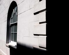 Kings X (donferg1707) Tags: fujilove fujxpro xpro streetphotography street snapshot shotoftheday shoot streetshot strangers shootfromthehip streetshoot londonpop londonshot londonstreets kingsx islington