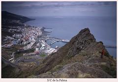 SC de la Palma (yoni103) Tags: canon6d canarias cielosdelapalma canon lapalma lucroit miradores exposicion l