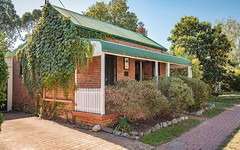 80 Macquoid Street, Queanbeyan NSW