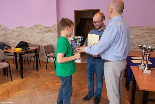 Grand Prix Spółdzielni Mieszkaniowej V Turniej-162