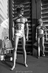 LOVE IS EVERYTHING (@rafazapatta) Tags: fashiondolls fashioneditorial fashionfigure gay hautecouture kendoll lgbt lightroom maledolls mask monochrome blancoynegro blackandwhite