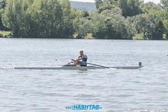 rowing_snp_nedela-8