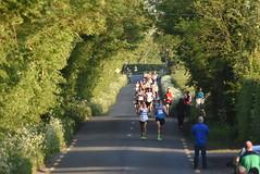 Bob Heffernan 5KM Road Race 2018 (Peter Mooney) Tags: running racing health outdoors meath kildare johnstownbridge nafiannaac nafiannaac5km2018 bobheffernan 5km roadracing ireland