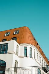 nina_ra_-118 (nina.ra) Tags: russia poland belarus minsk moscow krakow warsaw architecture facades brick modern modernarchitecture