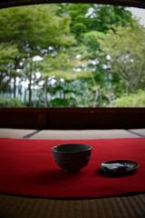 抹茶 (小川 Ogawasan) Tags: japan japon culture tradition ogawasan