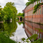Ostfriesland thumbnail