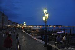 Нічна Венеція InterNetri Venezia 1280