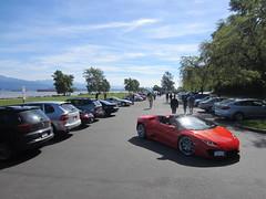 IMG_8607 Cars & Coffee, Spanish Banks (vancouverbyte) Tags: vancouver vancouverbc vancouvercity
