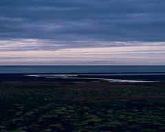Zen stripes (JaZ99wro) Tags: exif4film iceland f0349 velvia50 tetenal3bathkit islandia pentax67ii opticfilm120 e6 analog film