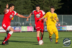 TSS-LUFC-1046 (AFTN Canada) Tags: laneunited pdl swangard tssrovers soccer football thestoryinpictures burnaby canada can