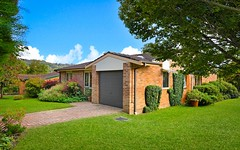 30/502 Moss Vale Road, Bowral NSW