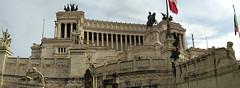 Altare della Patria, Roma - Italia (audiogab) Tags: roma altare della patria vittoriano monumento ai caduti rome piazza venezia