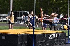 _DSC1545 (John Pawlowski) Tags: lauren shs pawlowski john shelton high school boys girls track field amity 51418 scc east sectionals