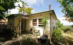 34 Adelaide Street, Lawson NSW