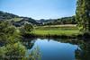 Via verde del Bidasoa, Navarra (Jose Antonio Abad) Tags: agua joséantonioabad bidasoa santesteban pública naturaleza río altobidasoa navarra españa paisaje doneztebe lanscape river spain nature water sunbilla es