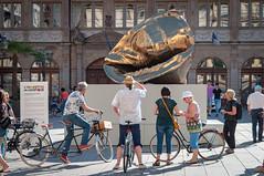 INDUSTRIEMAGNIFIQUE ORIGINE-110 (MMARCZYK) Tags: france grandest 67 alsace strasbourg lindustrie magnifique quinn art street place gutenberg