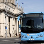 Belfast Registered Aircoach thumbnail