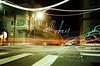 sleep all day (film) (Art by 2wenty) Tags: 2wenty contax tvs tvsii ii film analog mood moody sanfrancisco night midnight street
