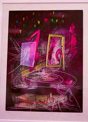_MG_8402 (acid jared) Tags: berry paint pintura oleo arte art kush canvas cuadro