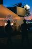 DSCF4007 (Igorstarkoff) Tags: sea sochifornia sochiponia blacksea russia sochi сочи россия vsco vscox streetphotos vscosochi nature outdoors travel sky beach summer сочифорния street café coffee fujifilmru xe3 xf27mm fujinon fujifilmxseries