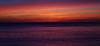D14173.  Aberystwyth. (Ron Fisher) Tags: cymru wales europe evening aberystwyth ceredigion baeceredigion cardiganbay sunset water sea ocean pentax pentaxkx gb greatbritain uk unitedkingdom