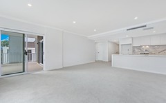 59/23 Regent Honeyeater Grove, Kellyville NSW