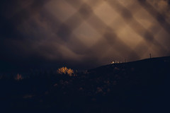 (DANG3Rphotos) Tags: nikon d750 nikonista dang3rphotos dang3r creative look vision style creativo imagen photo 2017 shot camera inspiration ver like this photos foto fotografia love art artist life light lights