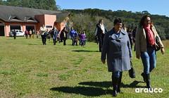 PALESTRA DA ARAUCO (Arauco do Brasil SA) Tags: palestra marcos meier 23052018 dia arauco paletras 2018