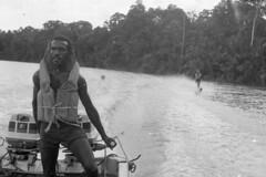 kalitami778 (Vonkenna) Tags: indonesia kalitami 1970s seismicexploration