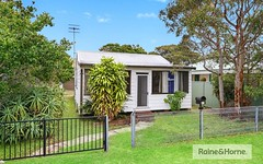 71 Barrenjoey Road, Ettalong Beach NSW
