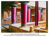 Crete- Cnossos- Palais minoen (argazkilari 64- No multi invit please) Tags: crête cnossos palais rouge civilisation grandescivilisations minoens