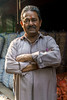 Walking-Kolkata-48 (OXLAEY.com) Tags: india market portrait portraits