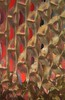 1940 (Sea Moon) Tags: latex cast mold stretch abstraction painting abstract