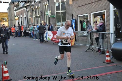 KoningsloopWijhe_26_04_2018_0225