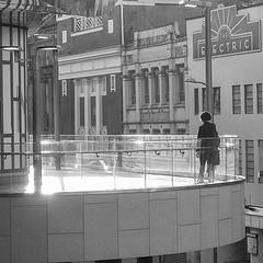 20180426_Reflecting (Damien Walmsley) Tags: reflecting new newstreetstation light electric cinema electriccinema