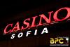 BPCSofia260418_001 (CircuitoNacionalDePoker) Tags: bpc poker sofia bulgaria
