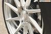 DSC07349 (JPARKGYW) Tags: tesla model 3 teslamodel3 model3 avant garde agwheels ag wheels m621 brushed liquid silver