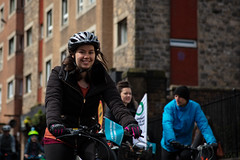 #POP2018  (23 of 230) (Philip Gillespie) Tags: pedal parliament pop pop18 pop2018 scotland edinburgh rally demonstration protest safer cycling canon 5dsr men women man woman kids children boys girls cycles bikes trikes fun feet hands heads swimming water wet urban colour red green yellow blue purple sun sky park clouds rain sunny high visibility wheels spokes police happy waving smiling road street helmets safety splash dogs people crowd group nature outdoors outside banners pool pond lake grass trees talking