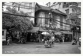 SHF_6084_Ha Noi