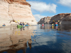 hidden-canyon-kayak-lake-powell-page-arizona-southwest-9919
