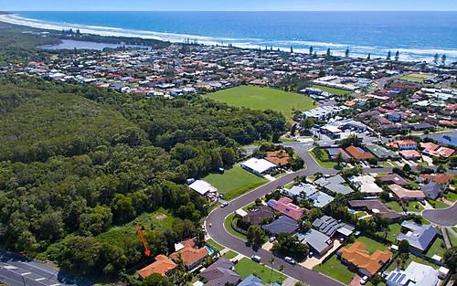 2/63 Daintree Drive, Lennox Head NSW