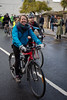 #POP2018  (102 of 230) (Philip Gillespie) Tags: pedal parliament pop pop18 pop2018 scotland edinburgh rally demonstration protest safer cycling canon 5dsr men women man woman kids children boys girls cycles bikes trikes fun feet hands heads swimming water wet urban colour red green yellow blue purple sun sky park clouds rain sunny high visibility wheels spokes police happy waving smiling road street helmets safety splash dogs people crowd group nature outdoors outside banners pool pond lake grass trees talking bike building sport