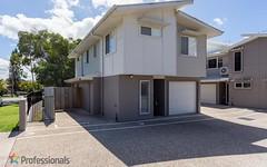 1/ 38 Wentworth Drive, Capalaba QLD