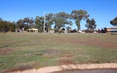 10 Camellia Court, Yoogali NSW
