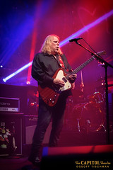 042718_GovtMule_46w (capitoltheatre) Tags: thecapitoltheatre capitoltheatre thecap govtmule housephotographer portchester portchesterny live livemusic jamband warrenhaynes