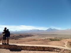 Pukará de Quitor (Jaz JL) Tags: sanpedrodeatacama desiertodeatacama chile