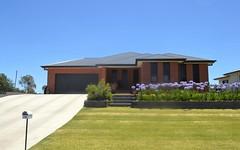 16 The Island Road, Narrabri NSW