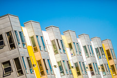 City and Color (Thomas Hawk) Tags: america california sanfrancisco usa unitedstates unitedstatesofamerica architecture fav10 fav25 fav50