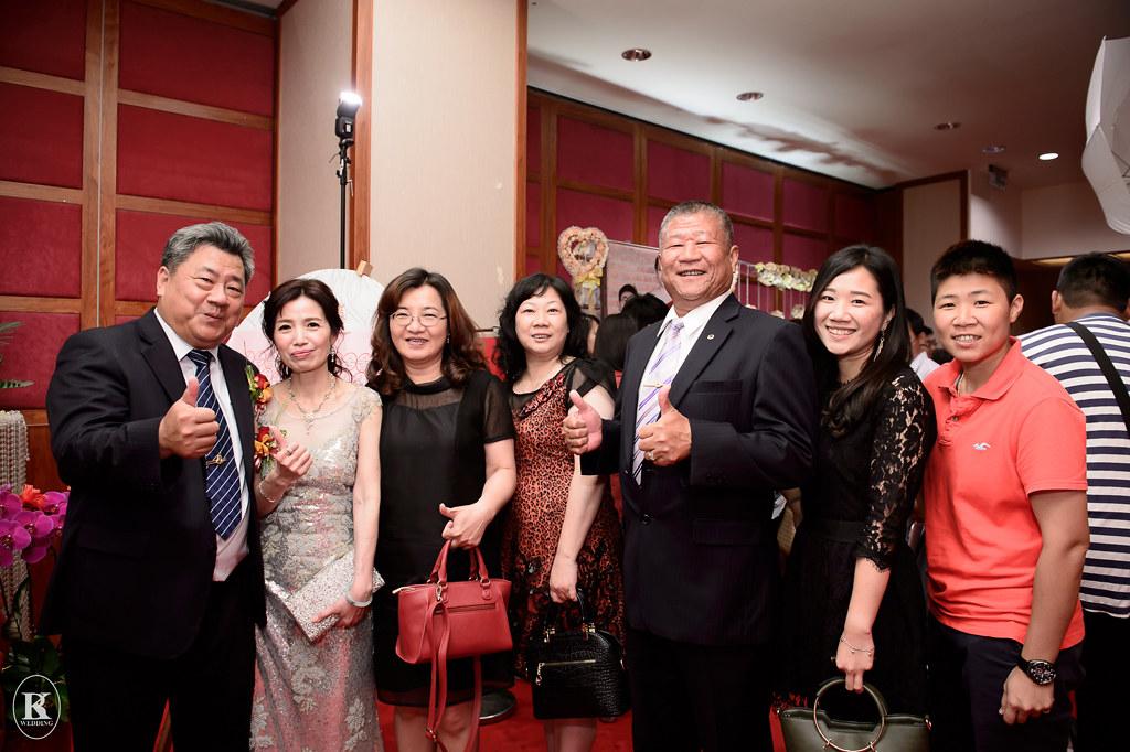 台南婚攝_總理大餐廳_340