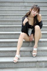 DSCF5220 by YangChen(TW) -
